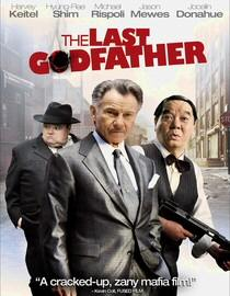 The Last Godfather Review - Decent Comedy